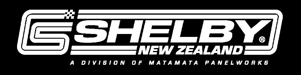 Shelby New Zealand